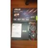 Продам видеокарту ASUS GTX770-DC2OC-2GD5