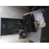 Продам видеокарту HIS RADEON HD7790