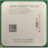 Продаю AMD Athlon 64 X2 4200+Brisbane (AM2, L2 1024Kb)