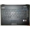 Продажа ноутбука HP nx7400 по запчастям