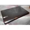 Сенсорный ноутбук Acer Gateway NV-570P11U