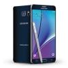 смартфон Samsung N920C Galaxy Note 5 32GB (Black Sapphire) новый UA UCRF