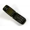 Телефон Nokia RH-73 model 6060 + зарядка толстая ACP-7E (оригинал)