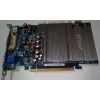 Видеокарта 128Mb ASUS GeForce 6600 EN6600Silencer /TD/128M (PCI-E)