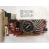 Видеокарта ASUS EAH5570/DI/1GD3(LP) Radeon HD 5570 1GB PCI-E
