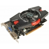 Видеокарта ASUS GeForce GTX650 1GB 128bit GDDR5