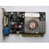 Видеокарта ATI Radeon 9600 XT (256 Mb, AGP 8X)