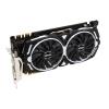 Видеокарта MSI GeForce GTX 1070 Armor 8GB GDDR5 (GTX 1070 ARMOR 8G OC)