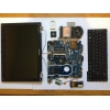 Всё для ноутбуков Samsung R18 R18+ R20 R20+ R25 R25+ (запчасти)