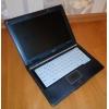 Продам мини-ноутбук ACER TravelMate 6292