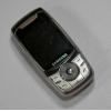 Телефон-слайдер SAMSUNG E740 нерабочий