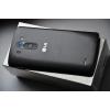 LG G3.Полный комплект + защитное стекло +чехол