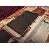 LG L Bello Dual Sim Gold.Полный комплект + 3 Чехла.UA