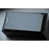 Lenovo K910L Black.5.5