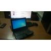 нэтбук hasee10.1 2ядра 2gb 160gb в отличном состоянии