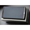 Продам LG G3 D855 Grey 2gb16gb.Полный комплект +стекло+чехол