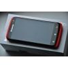 продам Lenovo S820 Dual Sim Red.Камера 12MP.Полный комплект