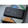 продам Microsoft Lumia(Nokia) 535 Dual Sim Идеальный.Полный комплект+Гарантия