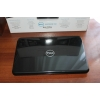 Dell Inspiron N5110 Intel Core i5