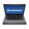 Lenovo IdeaPad Z580 (20135)  Intel Core i3-2370M 2.4GHz CPU