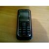 Nokia 6151 рабочая