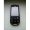 Nokia Asha 202 на запчасти