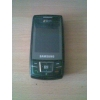 Samsung D880 Duos требует замены шлейфа