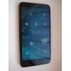 Фаблет Nokia Lumia 1320 6 дюймов 3400 мАч