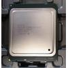 Продам новые процессоры Quad-Hexa-Octa Core