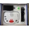 Тревожная GSM кнопка для вызова охраны/пожилых людей/инвалидов