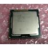 4-ядерный процессор Intel Core i5-2400 6M Cache, 3.40 GHz, Socket 1155