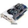 Sapphire R7 250X 2GB (11229-05-20G)