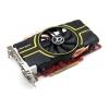 Игровая видеокарта AMD Radeon HD 7870 (R9 270X) 2GB GDDR5 256bit (Возможен обмен)