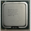 Процессор Intel® Core™2 Duo E7500 (3M Cache, 2.93 GHz, 1066 MHz FSB) SLGTE (Socket 775)