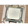 Процессор Intel® Core™ i5-2500K Processor (6M Cache, up to 3.70 GHz) s1155