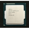 Процессор Intel Core i5-4670 Haswell SR14D (6M Cache, up to 3.80 GHz) s1150