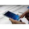 Продам фаблет Samsung Note 3 белого цвета