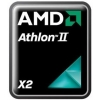 Продам процессор AMD Athlon II X2 245