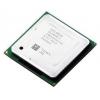 Продам процессор Intel Celeron D 325 2.5GHz S478