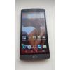 LG G3s Dual D724 Titan
