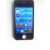 iphone 4s ( НЕ ОРИГИНАЛ, Китайский )