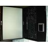 Матрица, экран, монитор, дисплей для ноутбука MSI 17 дюймов