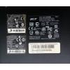 нерабочий ноутбук Acer Aspire 5542G