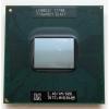 Процессор для ноутбука Intel Core 2 Duo T7700