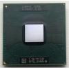 Процессор для ноутбука Intel Pentium T2310