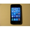 Продам Iphone 3GS/32Gb Neverlock Black