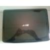 Продам по запчастям ноутбук Aser Aspire 5520G-503G25MI