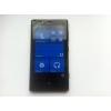 Смартфон NOKIA Lumia 720 (разбито стекло, сенсор работает)