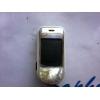 Продам Nokia 7370