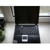 Продам тонкий ноутбук Toshiba portege R100